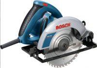Harga mesin potong kayu Bosch