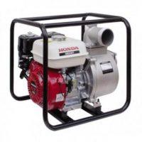 Harga mesin sedot air Honda