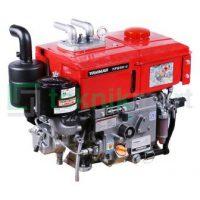 Harga mesin sedot air Yanmar