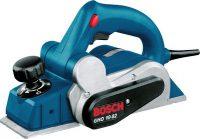 Harga mesin serut kayu Bosch