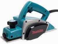 Harga mesin serut kayu Makita