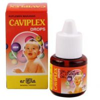 Harga Caviplex Drop