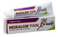 Harga Neuralgin Pain