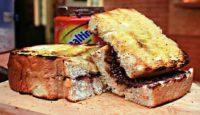 Harga Roti Bakar Premium