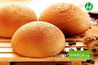Harga Roti O