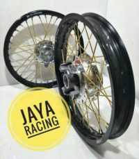 Harga Velg tk japan ring 17