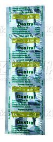 Harga dextral tablet