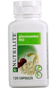Harga glucosamine amway