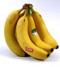 Harga pisang sunpride 1 sisir