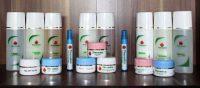 Harga Estetika Skin Care