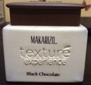 Harga Makarizo Hair Mask Chocolate