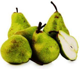 Harga Pear Packham