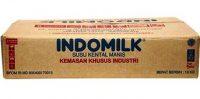 Harga Susu Indomilk 1 Dus