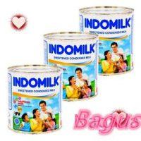 Harga Susu Indomilk Kaleng