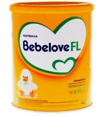 harga susu Bebelac Fl untuk diare