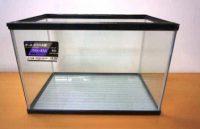 Harga Aquarium Nisso Model NS-4M