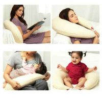 Harga Bantal Mamaway Maternity and Breastfeeding