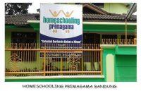 Harga Bimbel Primagama Bandung