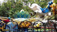 Harga Gajah Bledug