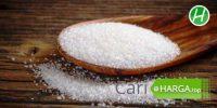 Harga Gula 1kg