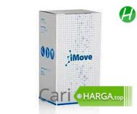 Harga Imove