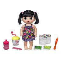 Harga Mainan Baby Alive Exotic Sara