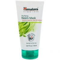 Harga Masker Himalaya Purifying Neem Mask