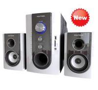 Harga PMA 9505