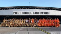 Harga STPI Banyuwangi