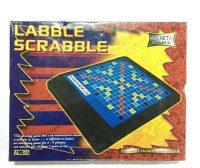 Harga Scrabble Magnet AL-051