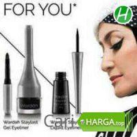 Harga Wardah Eyexpert
