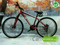 Harga sepeda jieyang