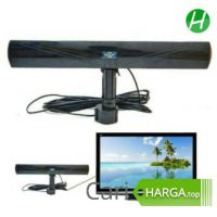 Harga Antena TV Led