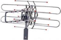Harga Antenna Intra INT-555DGT