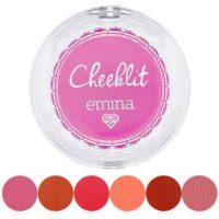 Harga Blush on Emina Seri Cherry Blossom