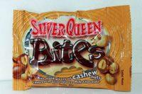 Harga Coklat Silverqueen Jenis Bites Cashew