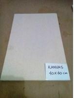 Harga kanvas lukis ukuran 60 x 80 cm