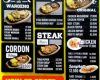 Harga Menu Waroeng Steak