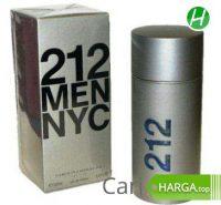 Harga Parfum 212