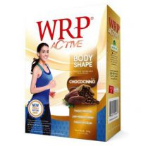 Harga Susu WRP ActiveBody Shape Balanced