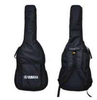 Harga Tas gitar Yamaha