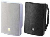Harga Toa dengan tipe speaker Box TOA ZS-1030B