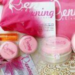 Harga Perawatan Di Bening Skin Care