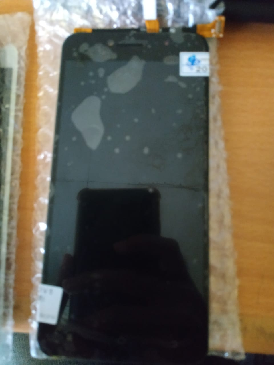 Jual LCD Hp Kembayan - xiaomi nokia