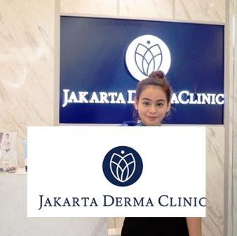 Harga perawatan di jakarta derma clinic