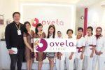 Harga Perawatan di Ovela Clinic