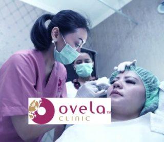 Jenis Perawatan di Ovela Clinic 2