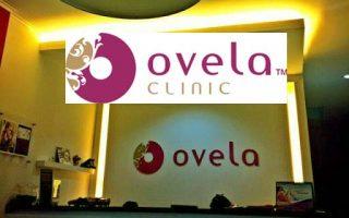Ovela Clinic Tebet