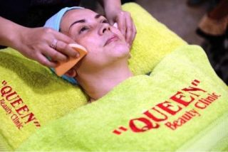 Daftar Harga Perawatan di Queen Beauty Clinic