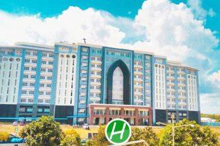 Biaya Kuliah di Universitas Ahmad Dahlan